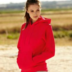 Custom-hoodies-young-ladies-fashion-coat-women.jpg_350x350