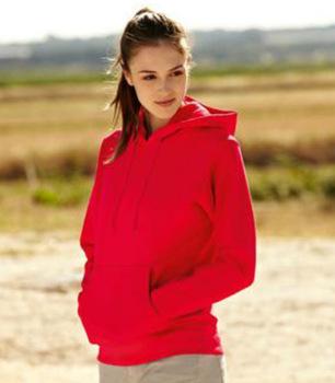 Custom-hoodies-young-ladies-fashion-coat-women.jpg_350x350